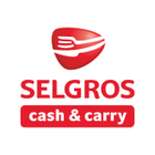 Selgros Cash&Carry-Bychawa