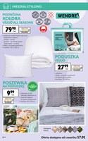 Gazetka promocyjna Biedronka - Okazje tygodnia