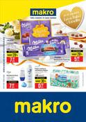 Gazetka promocyjna Makro Cash&Carry - Dzień babci i dziadka  - ważna do 28-01-2019