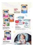 Gazetka promocyjna Auchan - W świecie dziecka