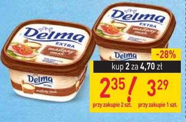 Gazetka promocyjna Stokrotka, ważna od 17.01.2019 do 23.01.2019.