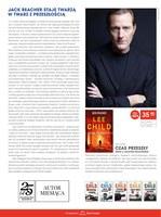 Gazetka promocyjna Księgarnie Świat Książki - Katalog