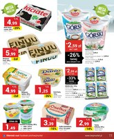 Gazetka promocyjna Twój Market - Okazje Tygodnia