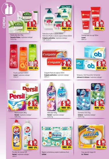 Gazetka promocyjna Api Market, ważna od 16.01.2019 do 22.01.2019.