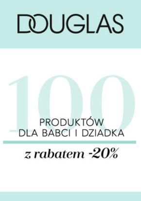 100 produktów dla babci i dziadka