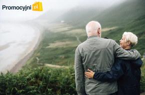 Dzień Babci i Dziadka - Jak spędzić z dziadkami ten czas?