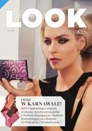 Gazetka promocyjna Mary Kay - LOOK