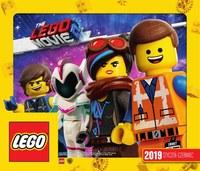 Gazetka promocyjna Lego - The Lego Movie 2