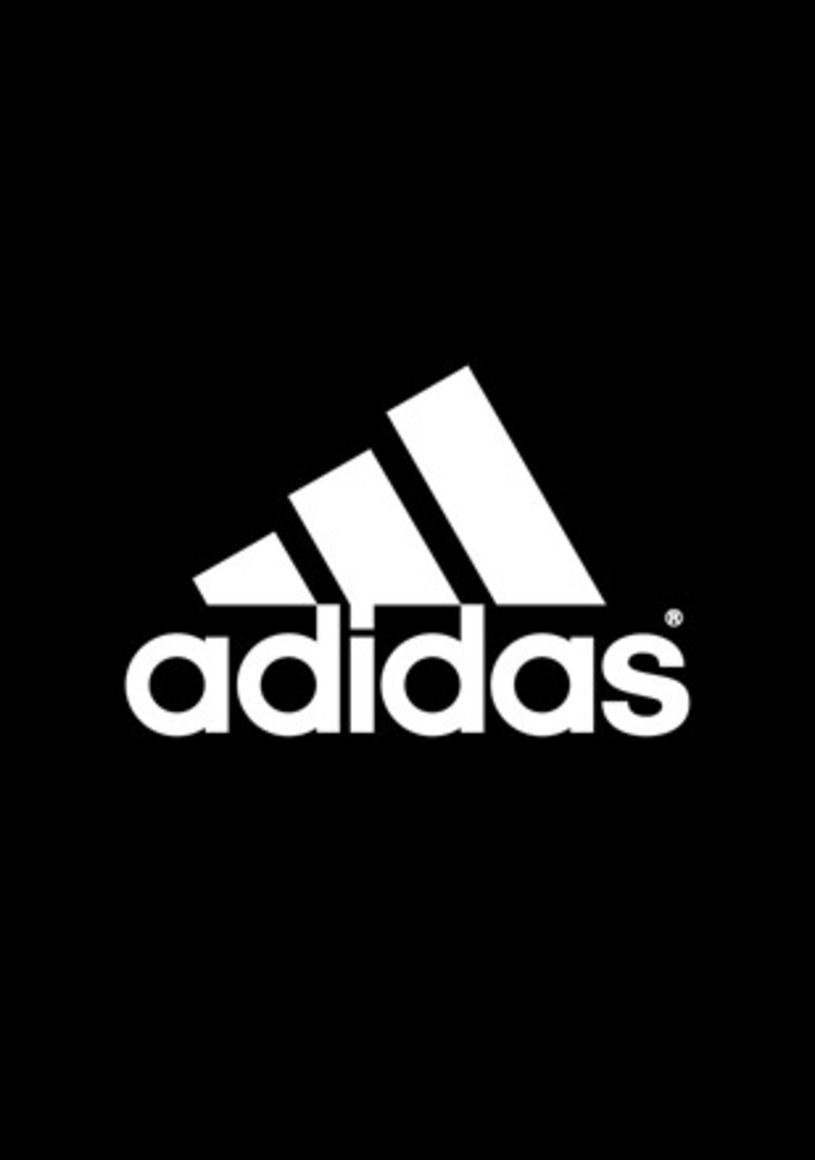 Gazetka promocyjna Adidas - wygasła 38 dni temu