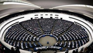 Sondaż PE: 37,5 proc. dla Koalicji Europejskiej, 36,3 proc. dla PiS