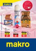 Gazetka promocyjna Makro Cash&Carry - Już 14 lutego Walentynki - ważna do 11-02-2019