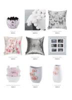 Gazetka promocyjna Home&You - Czas kwitnącej magnolii