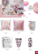 Gazetka promocyjna Home&You - Czas kwitnącej magnolii - ważna do 31-03-2019