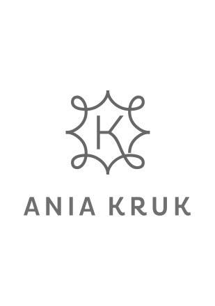 Gazetka promocyjna Ania Kruk, ważna od 29.01.2019 do 18.02.2019.