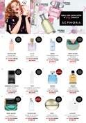 Gazetka promocyjna Sephora - Zapachy w sexy cenach  - ważna do 28-02-2019