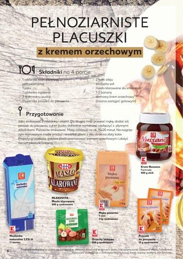 Gazetka promocyjna Kaufland, ważna od 05.02.2019 do 28.02.2019.