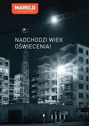 Gazetka promocyjna Luna, ważna od 05.02.2019 do 31.12.2019.