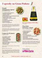 Gazetka promocyjna Biedronka - W 100% autentycznie włoskie