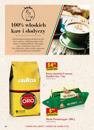 Gazetka promocyjna Biedronka, ważna od 07.02.2019 do 20.02.2019.