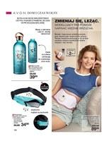 Gazetka promocyjna Avon - Katalog