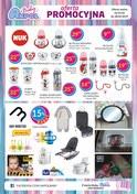 Gazetka promocyjna Akpol Baby - Oferta promocyjna - ważna do 28-02-2019