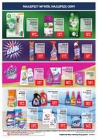 Gazetka promocyjna Carrefour Market - Najlepszy wybór, najlepsze ceny