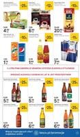 Gazetka promocyjna Tesco Hipermarket - Ciesz się nasza walentynkową ofertą