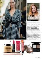 Gazetka promocyjna Hebe - Moda i perfumy na walentynki