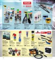 Gazetka promocyjna Makro Cash&Carry - Oferta handlowa - artykuły przemysłowe