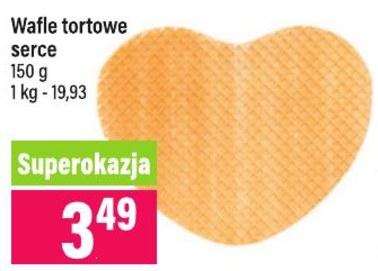 Gazetka promocyjna MILA, ważna od 13.02.2019 do 19.02.2019.