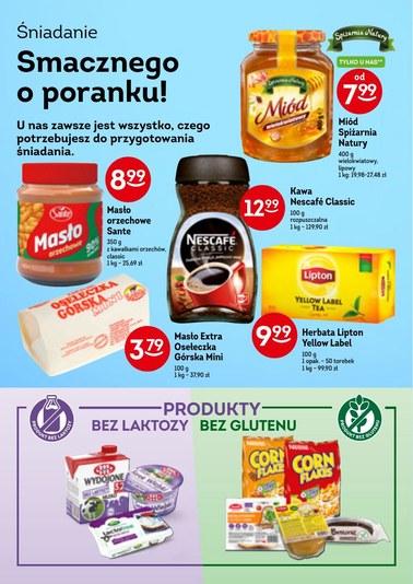 Gazetka promocyjna Żabka, ważna od 13.02.2019 do 26.02.2019.