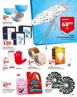 Gazetka promocyjna Auchan - Gazetka promocyjna - Hipermarket