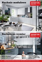 Gazetka promocyjna Black Red White - Rabaty do 25%