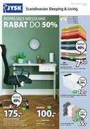 Inspirujące mieszkanie rabat do 50%