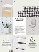 Gazetka promocyjna IKEA - Ikea dla firmy
