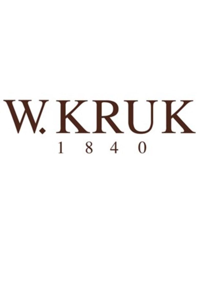 Gazetka promocyjna W.Kruk - ważna od 15. 02. 2019 do 28. 02. 2019