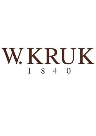 Gazetka promocyjna W.Kruk, ważna od 15.02.2019 do 28.02.2019.