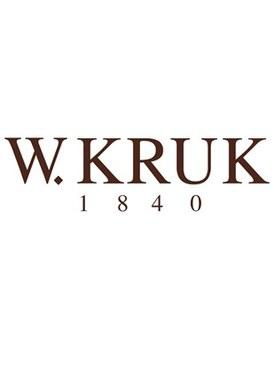 Gazetka promocyjna W.Kruk - Oferta handlowa
