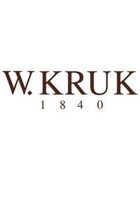 Gazetka promocyjna W.Kruk - Oferta handlowa - ważna do 28-02-2019