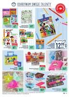 Gazetka promocyjna Carrefour - Radość wspólnych chwil
