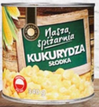 Gazetka promocyjna Biedronka, ważna od 18.02.2019 do 24.02.2019.