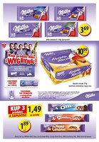 Gazetka promocyjna Mokpol - Mega promocje
