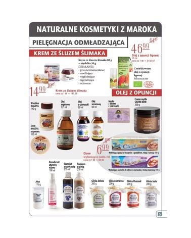 Gazetka promocyjna E.Leclerc, ważna od 26.02.2019 do 23.03.2019.