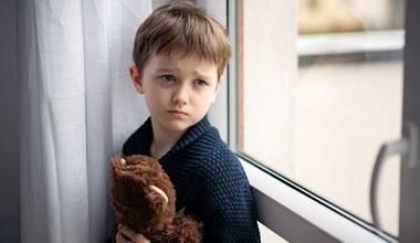 10 zdań, których dziecko nie powinno nigdy usłyszeć