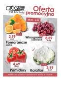 Gazetka promocyjna PSS Bochnia - Oferta promocyjna - ważna do 06-03-2019