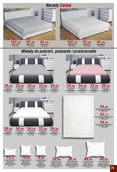 Gazetka promocyjna Bodzio, ważna od 01.03.2019 do 30.06.2019.