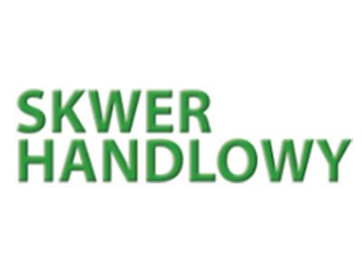 Skwer Handlowy RECE