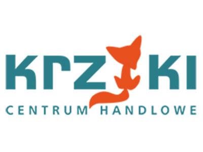 Centrum Handlowe Krzyki