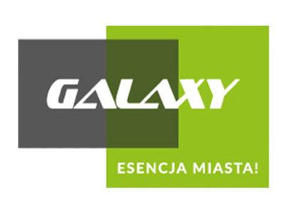 Centrum Galaxy