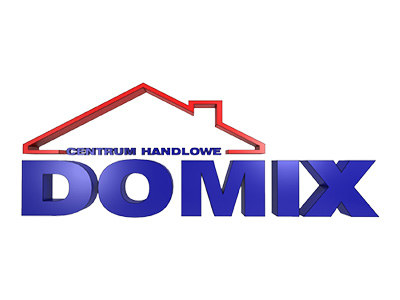 Centrum Handlowe Domix
